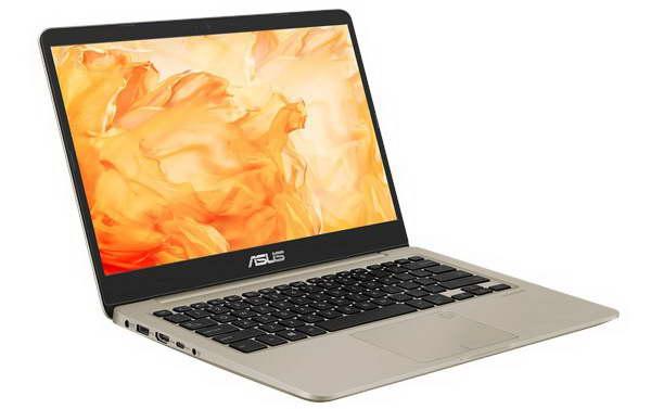 download driver laptop asus x541na