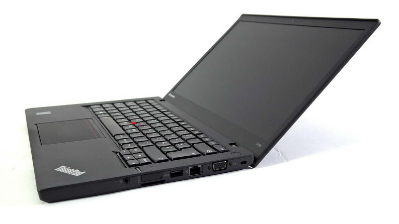 Lenovo ThinkPad T440S drivers download - wireless driver