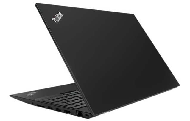 Lenovo ThinkPad T580 drivers download - wireless driver - webcam