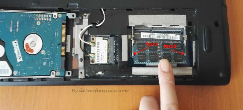 Lenovo ThinkPad T480 is dead - Won`t start up - won`t wake